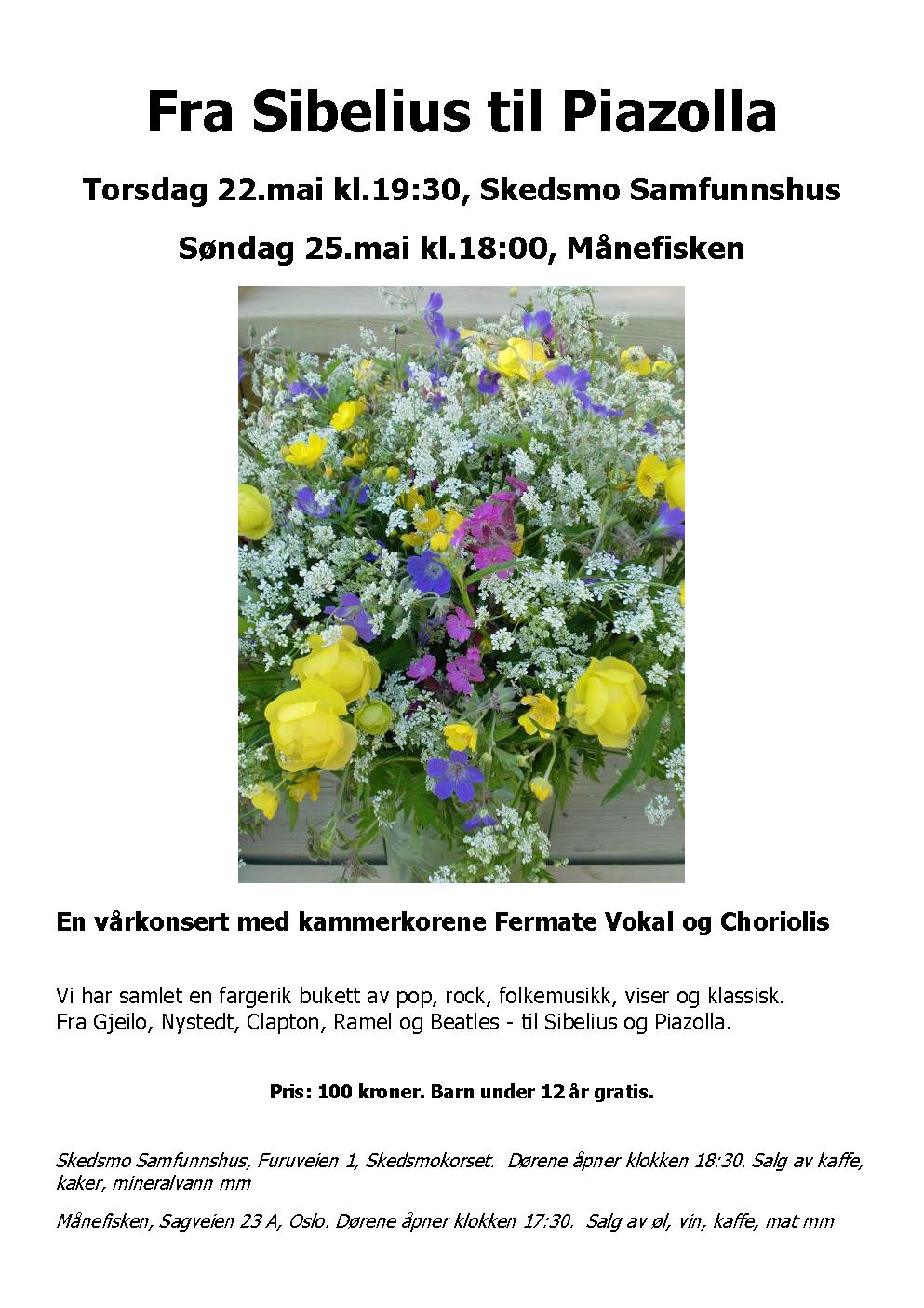 Fra Sibelius til Piazolla-konsertmai2014-v.3